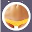 Bikinizone